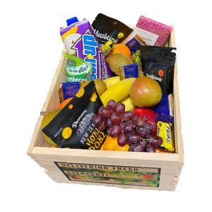 Medium-Hamper